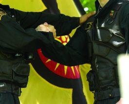 МАКЕДОНСКИ ОБЕДИНЕТИ СИЛИ СО ПРОГЛАС: Доста беше зборови, преминуваме на дела – секој пратеник кој ќе гласа за анти-македонските политики ќе биде жигосан!