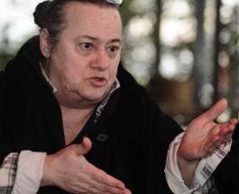 КОЛУМНА НА МИРКА ВЕЛИНОВСКА: Преку АСЕАН до светски самит за човековите права!