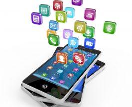 ДОБРО Е ДА СЕ ЗНАЕ: Овие апликации го успоруваат телефонот и ја трошат батеријата