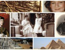 НЕРЕШЛИВИ СВЕТСКИ МИСТЕРИИ:Бермудскиот триаголник и 9