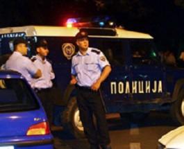 СДС ПРЕДИЗВИКА ДИПЛОМАТСКА ВОЈНА: Врие полиција на Водно пред Српската амбасада – Србија ги повлече сите дипломати!