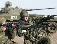 ШВЕДСКИТЕ МЕДИУМИ СО ПРЕДУПРЕДУВАЊЕ: Кој ќе ја нападне Русија го чека кошмар