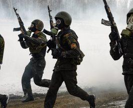АКО ЗАПАДОТ ИЗВРШИ АГРЕСИЈА, ЌЕ ГО НАПАДНЕМЕ НАТО: Кој е планот за одбрана на Русија во случај на агресија од Западот?
