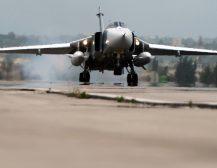 ДЕСЕТ ФАКТИ ЗА БОМБАРДЕРОТ СУ-24: Суперсоничен тенк со крилја – по барање на НАТО, Македонија ги демонтираше своите