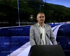 ОЛИГАРХИЈАТА ГО ЗЕМА И КАТАСТАР: Директорот на македонскиот катастар кои работеше за граѓаните заменет за претставник на олигархијата