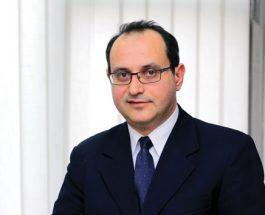 ГРЦИТЕ САКААТ ДА ДОКАЖАТ ДЕКА МАКЕДОНИЈА Е ИЗМИСЛЕНА НАЦИЈА: Професорот Тони Дескоски за погрешната стратегија на владата
