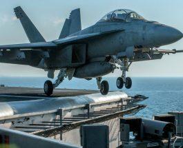 КОАЛИЦИЈАТА НА САД УБИВА ЦИВИЛИ ВО СИРИЈА: Преку 20 мртви цивили и десетици ранети, во бомбардирањето на коалицијата предводена од САД