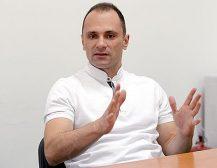 СЕЛА ОСТАНА СО ПРАЗНИ РАЦЕ: Венко Филипче најверојатно новиот министер за здравство
