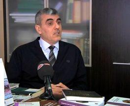 """ПРЕВИРАЊАТА ВО """"БЕСА"""" ПРОДОЛЖУВААТ: Биљал Касами ги предал начелата на """"БЕСА"""", Кахремани е надеж за албанската политика!"""