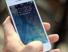 СКРИЕНИ ШИФРИ ЗА ВАШИОТ АЈФОН: Отклучете ги овие скриени опции на вашиот Ајфон!