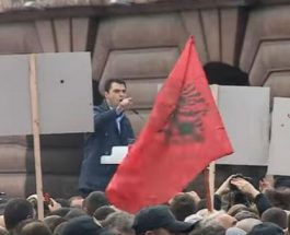 БАША ОТКРИ: Еди Рама ја претвори Албанија во плантажа со канбис