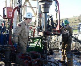 ЦЕНИТЕ НА НАФТАТА ВО ЕВРОПА ЌЕ РАСТАТ: Поради недостиг на соработка на ЕУ со Русија, руската нафта ќе се извезува во Кина, европјаните ќе плаќаат поскапа нафта!