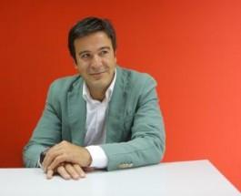 АЛЕКСАНДАР ПАНДОВ: Ќе се одважи ли Заев да му честита на Груевски на 11 декември?