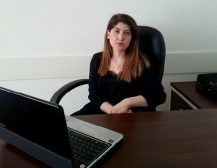 ЕДЕН ПОИНАКОВ ТЕКСТ: Јас ПРОВИНЦИЈАЛКАТА дојдов да крадам во Скопје