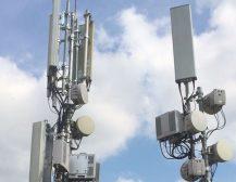 НАЈАВА ЗА ВОВЕДУВАЊЕ НА 5Г ТЕХНОЛОГИЈА: Министерството започнало со активности за воведување на 5г технологија за мобилен интернет