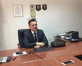 ЗАЕВ ВО ПОТРАГА ПО НОВА ФАТИМЕ ФЕТАИ: Сега ќе се обиде да монтира случаи и преку Арафат Муареми, новиот директор на Финансиска полиција!