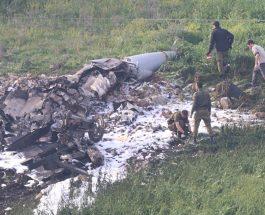ИЗРАЕЛСКИОТ АВИОН ГО ПОГОДИЛА СИРИСКА РАКЕТА: Регионот пред нова спирала на насилство, Путин го повика Нетанјаху да се смири!
