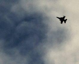 АМЕРИКАНСКИТЕ СИЛИ ОБЈАВИЈА СНИМКА ОД НАПАДОТ: Уништен тенк на сириската војска и убиени 100 сириски војници