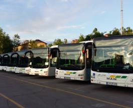 ДИКТАТУРАТА НА ДЕЛО: Функционери на СДС се заканувале на автобуските превозници дека ќе бидат казнети ако превезуваат поддржувачи на ВМРО-ДПМНЕ!