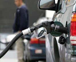 НОВИ ЦЕНИ: Поевтинуваат бензините и дизелот