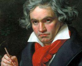 Слушањето на Бетовен го намалува крвниот притисок и го штити срцето