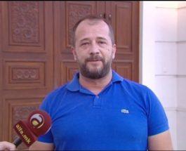 РАЗЛИКАТА Е ПОВЕЌЕ ОД ОЧИГЛЕДНА: На граѓаните на Скопје им е потребен стабилен, вреден и чесен градски татко, а не градска пијандура!