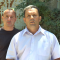 КАНДИДАТОТ ЗА ГАЗИ БАБА БИЛ СО ДОСИЕ: Георгиевски, фалсификувал документ на лице кое е обвинето за растурање на дрога!