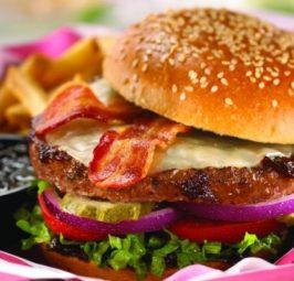 ОВА Е НАЈОТРОВНАТА ХРАНА: Ја јадеме секој ден, а драстично го влошува нашето здравје