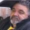 САТИРА ПО НАРАЧКА ОД СДС: Куртон сатиричарите се вдомија во владата на Заев