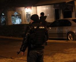 ДЕТАЛИ ЗА ТЕПАЧКАТА НА БИТПАЗАР: Демолирани два автобуси, три лица испратени на Ургентен!