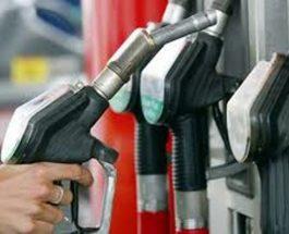 ОД НОЌЕСКА НА ПОЛНОЌ ПОЕФТИНУВААТ БЕНЗИНИТЕ И ДИЗЕЛОТ: Малопродажните цени на бензините и на дизелот од ноќеска на полноќ се намалуваат за три денари од литар