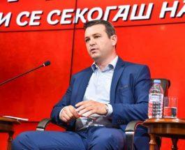 МАКЕДОНИЈА Е ИЗВОЗНО ОРИЕНТИРАНА: Во 2014 владата на ВМРО-ДПМНЕ успеа да оствари извоз од 800 милиони евра!