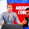 АРСОВСКИ:Зоран Заев и СДСМ веќе четврт ден молчат за скандалот и не одговараат за ангажманот на Силвио Аврамовски, Ѓорѓи Калајџиев и Горан Стаменковски
