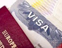 Австралија ги заострува работните визи за странците