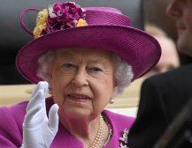 ВО ИСЧЕКУВАЊЕ НА НОВАТА ВОЈНА: Кралицата Елизабета има подготвен говор за почетокот на Третата светска војна!