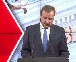 ВМРО-ДПМНЕ ОБЈАВИ НОВИ 37 КАНДИДАТИ ЗА ГРАДОНАЧАЛНИЦИ: Добри и проверени кадри, но и нови изненадувања!