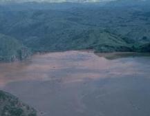 ТЕМПИРАНА БОМБА:  Езеро кое може да експлодира секоја секунда