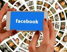 (Видео)ФЕЈСБУК ГИ ПРИСЛУШКУВА КОРИСНИЦИТЕ: Дали е ова доказ дека Фејсбук сите нас не прислушкува?