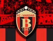 ОВА СЕ ЦЕНИТЕ ЗА НАТПРЕВАРОТ СО РЕАЛ СОСИЕДАД: Вардар ги објави цените на билетите за натпреварот против Реал Сосиедад