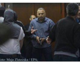 ПУКАШЕ ВО НАРОД, ПОСТАВЕН ЗА НАЧАЛНИК: Зоран Заев го награди човекот кој пукаше во голорак народ и повреди едно лице!
