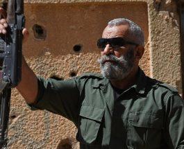 СЕ БОРЕШЕ ДО ПОСЛЕДЕН ЗДИВ: Загина најпознатиот и најславниот сириски генерал