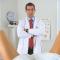 ГИНЕКОЛОЗИТЕ НЕМА ДА ПРЕГЛЕДУВААТ: Најавија прекин на услугите, а пациентите ќе ги праќаат во ФЗОМ
