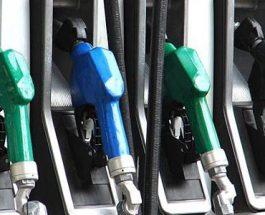 Бензините поскапи за 2,5 денари, дизелот за 3 денари
