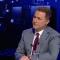 ГРУЕВСКИ ВЕЧЕРВА ВО ДНЕВНИКОТ НА СИТЕЛ: Прво интерјву по напуштање на лидерската позиција во ВМРО-ДПМНЕ