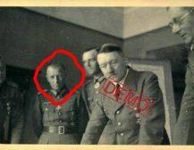 ФАШИЗМОТ СО ДОКАЗИ: Од генерал на Хитлер до шеф на воениот комитет на НАТО