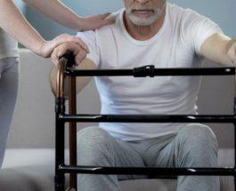 ВНИМАВАЈТЕ НА ЗДРАВЈЕТО: Недостатокот на вежбање, може да предизвикаат развој на тешки срцеви заболувања