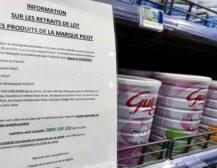Скандалот со бебешко млеко со салмонела зафати 83 земји