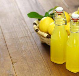 РУСКИ ЛЕК:Пијалок кој го намалува нивото на маснотии во крвта