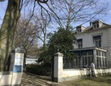 ПРОПАДНА ИНСТИТУТОТ ВО КОЈ РАБОТЕШЕ ДИМИТРОВ: Хашкиот институт за глобална правда во кој работеше Никола Димитров, банкротираше