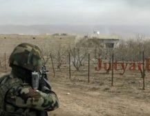 (Видео)НАЈСМРТОНОСНАТА БИТКА ВО ОФАНЗИВАТА ЗА МОСУЛ: Притиснати во агол, ИСИС почнува со контранапад против ирачките сили!